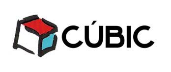 Logo Cubic Andorra